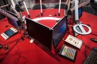 Radio Wrocław w czołówce najbardziej opiniotwórczych mediów w kraju