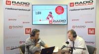 Twoje radio w Twoim mieście: LUBIN