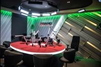 Radio Wrocław najbardziej opiniotwórczym medium regionalnym w Polsce