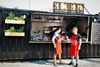 Radio Wrocław na pierwszy głód