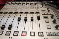 Radio Wrocław ponownie najbardziej opiniotwórczym medium regionalnym w kraju