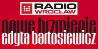 Nowe Brzmienie: Edyta Bartosiewicz