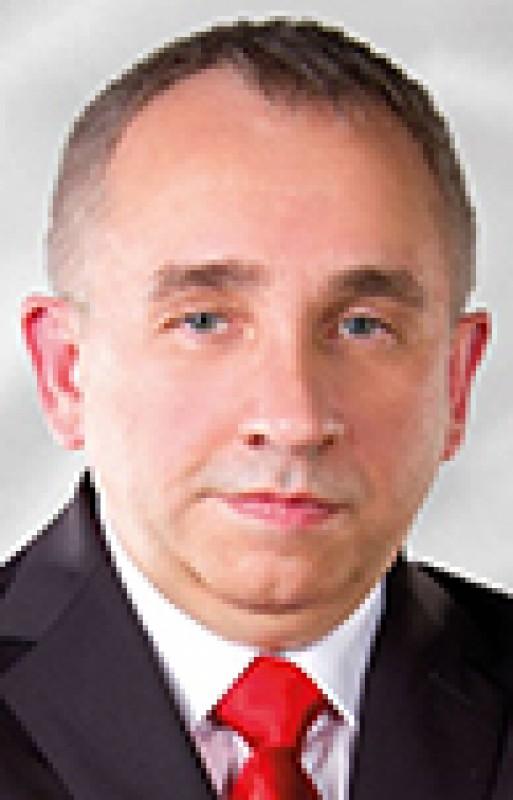 Robert Pie Kowski Informacje O Osobie Wraz Ze Zdj Ciami