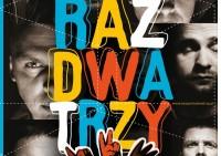 Raz Dwa Trzy w Radiu Wrocław