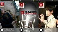Radio Wrocław Kultura na platformę Windows Phone
