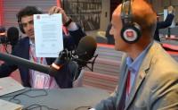 Radio Wrocław wspólnie z ESK Wrocław 2016