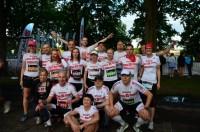 Drużyna Radia Wrocław najlepsza w półmaratonie