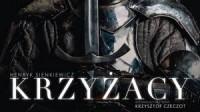 """""""Krzyżacy"""" w Radiu Wrocław! [ODCINEK 61]"""