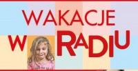 Wakacje w Radiu Wrocław