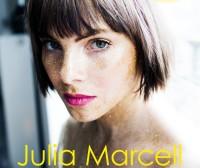 Julia Marcell w Radiu Wrocław