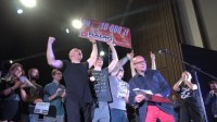 Ok.no zwycięzcą Muzycznej Bitwy Radia Wrocław! [ZDJĘCIA, WIDEO]