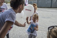 Wyjazdowe czwartki Radia Wrocław: Byliśmy w Zgorzelcu! [ZOBACZ]