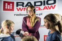 Akademia Młodego Radiowca: Zamieszaj w Radiu! [ZAPISY]