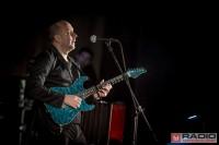 Marek Napiórkowski wystąpił w Sali Koncertowej Radia Wrocław [FOTO]