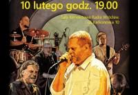 Kazik & Kwartet Proforma ponownie zagrają w Radiu Wrocław