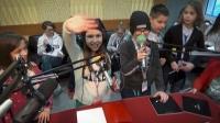 Młodzi Radiowcy mieszają w Radiu na wiosnę [WIDEO, ZDJĘCIA]
