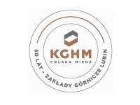 50 lat - Zakłady Górnicze Lubin