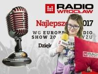 Ferie z Radiem Wrocław