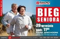 Bieg Seniora