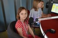 """""""Zamieszaj w Radiu"""", czyli popołudniowe warsztaty radiowe dla dzieci i młodzieży"""