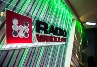 Radio Wrocław - Radio z Dolnego Śląska - jeszcze bliżej Ciebie!