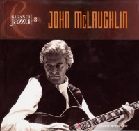 "John McLaughlin - ""The Best - Giganci Jazzu"""