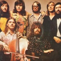 Rain Is Falling - Electric Light Orchestra