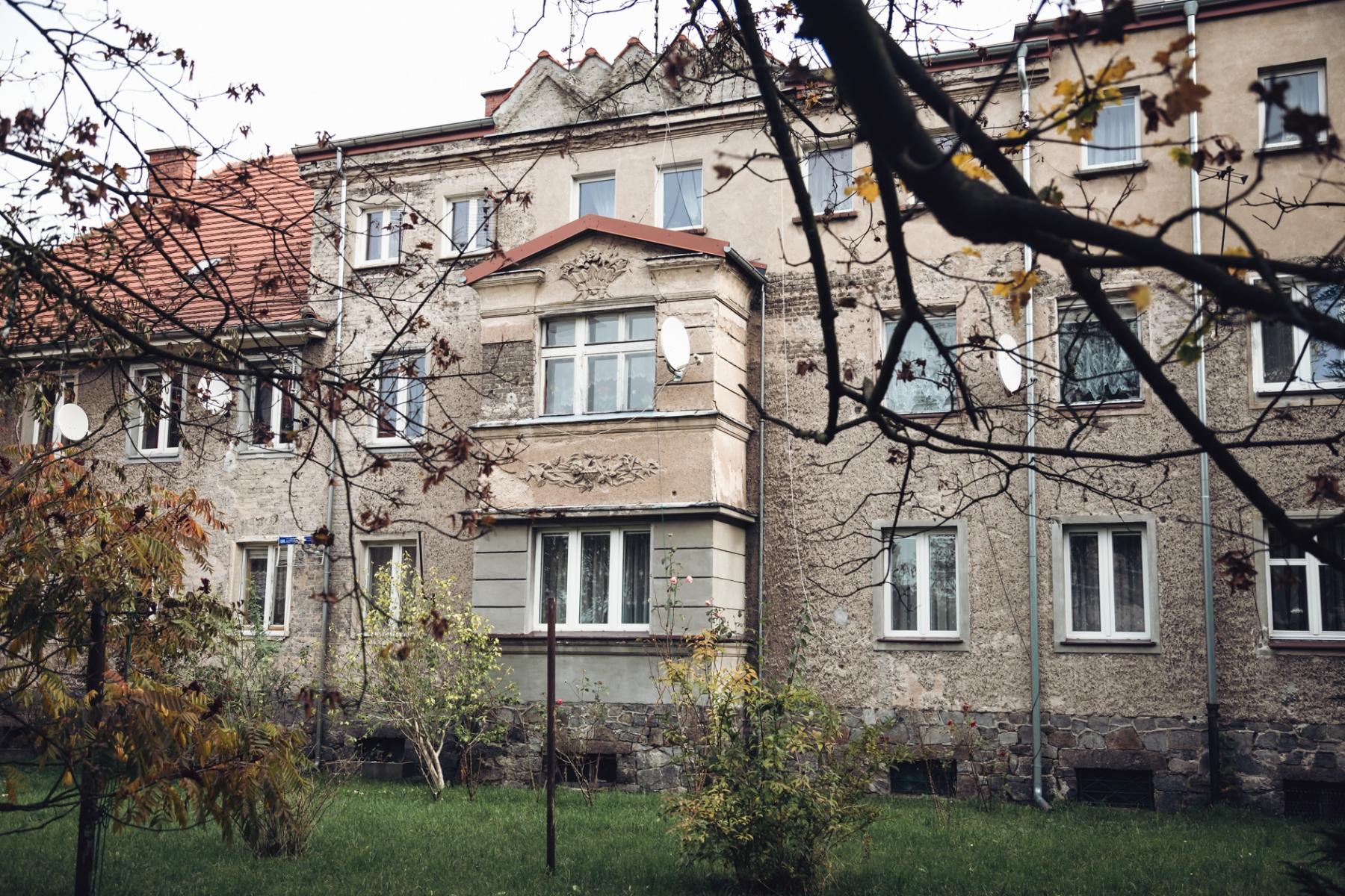 Brochów [FOTOSPACER]