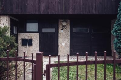 Zrozumieć architekturę PRL-u. Spacer z architektem: BARTOSZOWICE