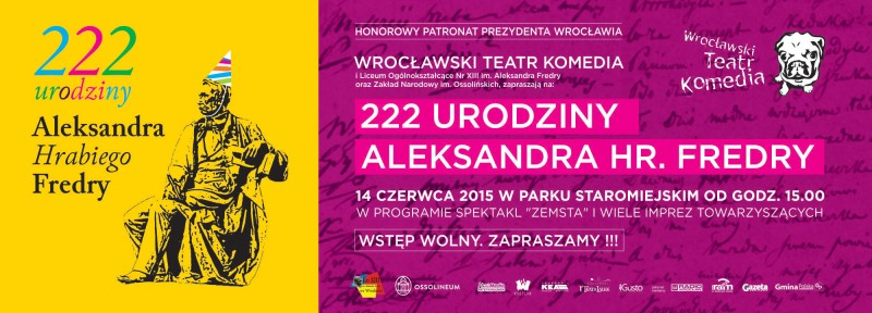 Radio Wrocław Kultura Chodź Ze Mną Do łóżka Zemsta Hotel