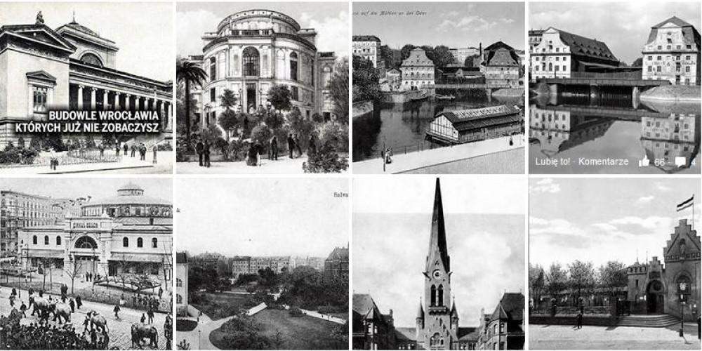 https://www.radiowroclaw.pl/img/articles/61980/Wroclaw-ktory-przestal-istniec-Nowa-ksiazka-Hannibala-Smoke-a-2.jpg