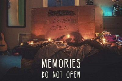 Płyta Tygodnia: The Chainsmokers - Memories...Do Not Open