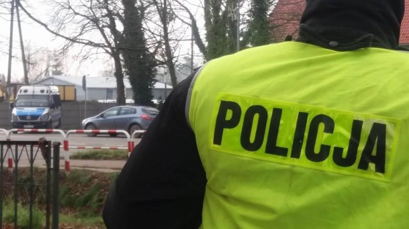 policjant wideo xxx