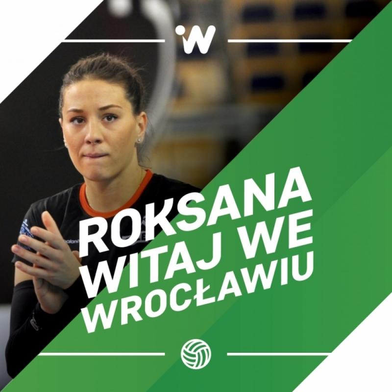 Roksana pl