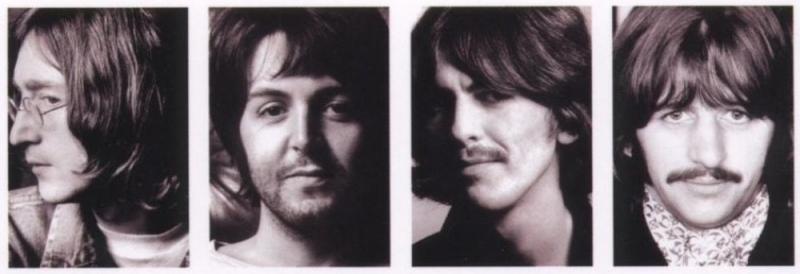 The Beatles Polska: Wielkanoc z Beatlesami w Radiu Wrocław Kultura