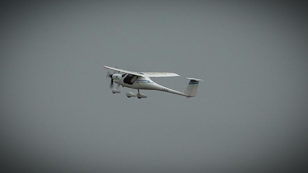 samolot xxx wideo uzależnienie od wielkiego kutasa