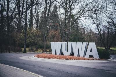 WUWA [FOTOSPACER]