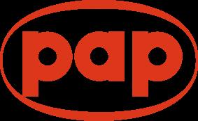 Element Serwisów Informacyjnych PAP